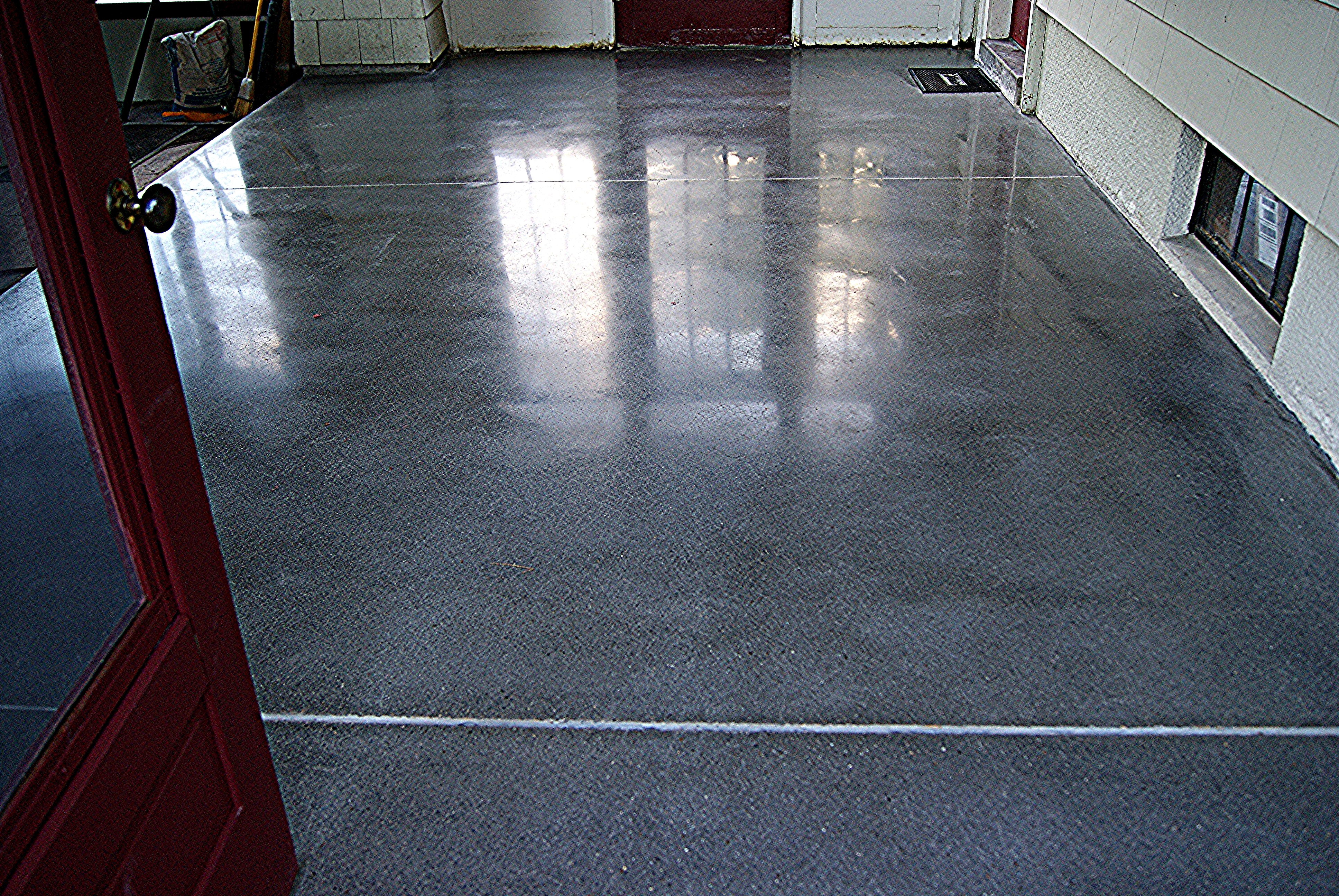 Polished concrete tiles floor choice image tile flooring design polished  concrete floor tiles uk image collections