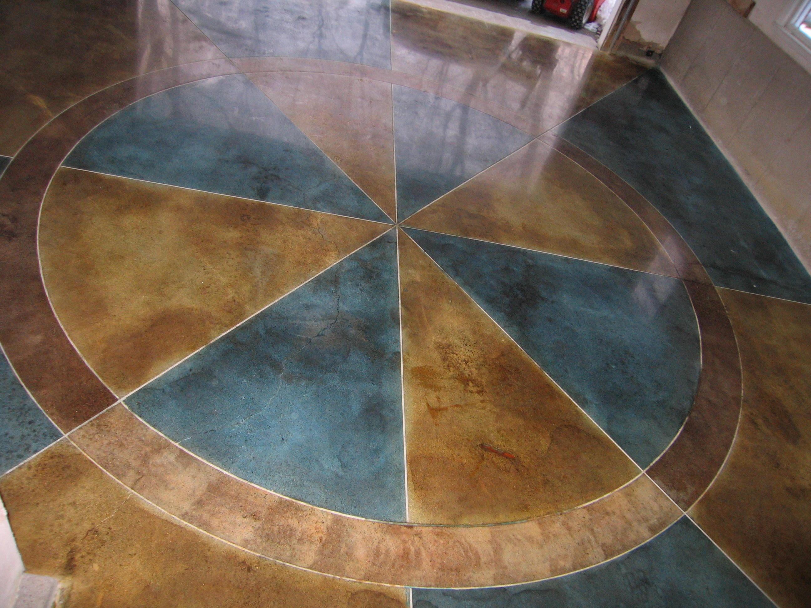 Faq S About Concrete Polishing Mastercare Hardscapes